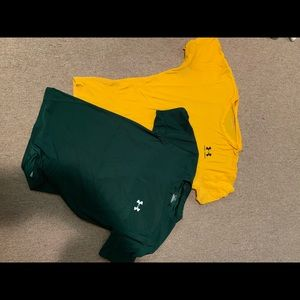 Under Armour Shirts - 2 for 1 Under Armour